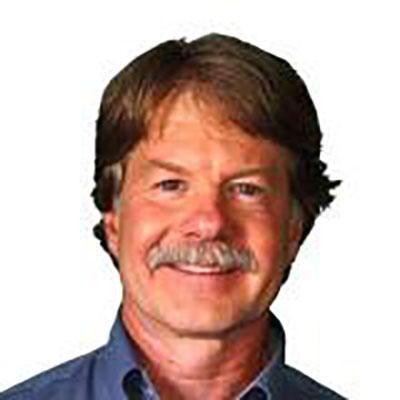 Dave Gilson