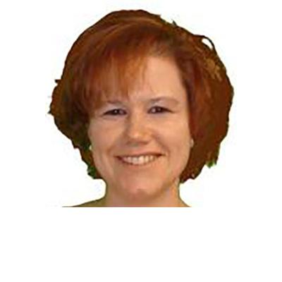 Janine Pfeifer