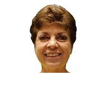 Marsha Aksentowitz