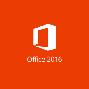What's New With Microsoft Office 2016?