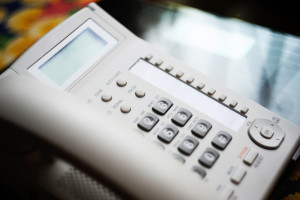 VoIP: Saving Money Is Just the Tip of the Iceberg