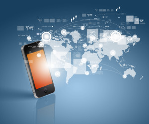 Trends Point to a Robust Future for Unified Communications