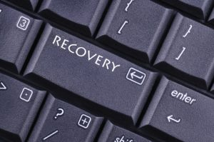 Disaster Recovery Support from the VoIP System