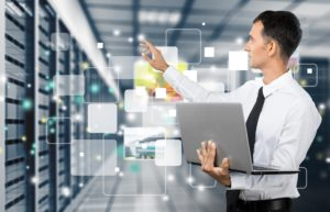 Using Managed IT Services Is a Solution that Saves
