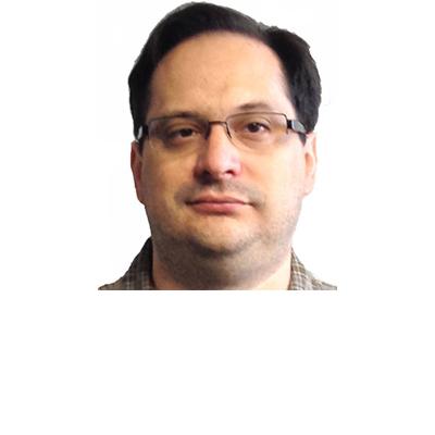 Jason Behuniak