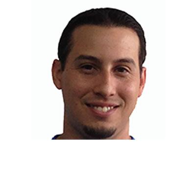 Jose Meza
