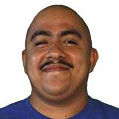 Lupe Hidalgo