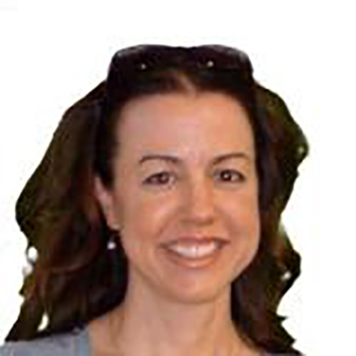 Marcia Krumwiede