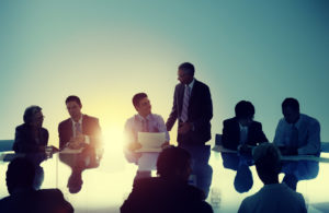 Tips for the Successful CIO: How to Maintain Credibility