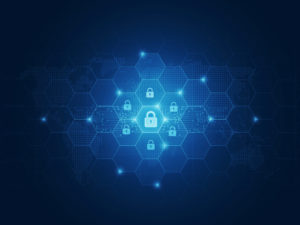 Moving Toward an Integrated Security Platform