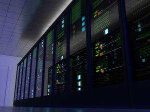 The Good and Bad of Colocation
