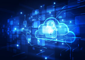 Improving Cloud Security Across the Telecom Industry