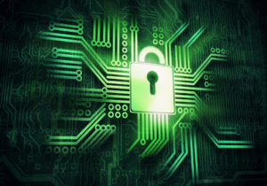 Small businesses need a thorough cyber security plan and strategy.