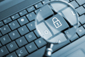 Is your business' cyber security enough to counter cyber threats?