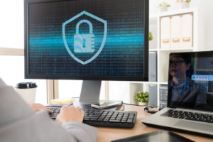 An Endpoint Security Strategy Can Protect Against Cyberthreats