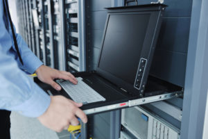 Automation Is the Answer When Server Skills Are in Short Supply