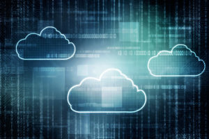 cloud, security, containerization, cloud security, compliance