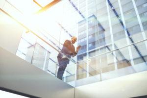 Evaluating VoIP vs. UCaaS for Enterprise Communications