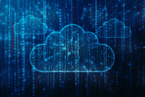 Cloud-Based Communications Services Save Time and Money