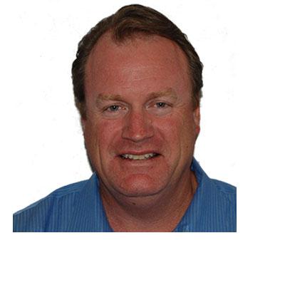 Kevin Haugen