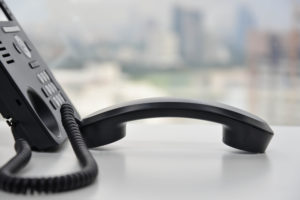 VoIP Is About More Than Voice Services