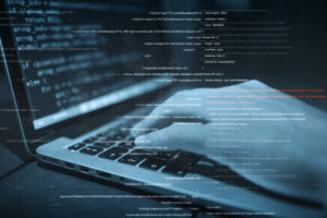 Taking Steps to Improve Security and Prevent Breaches