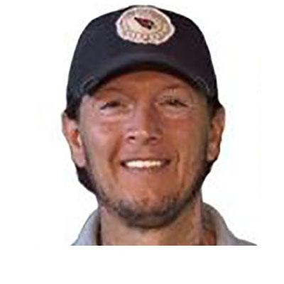 Donnie Brewer