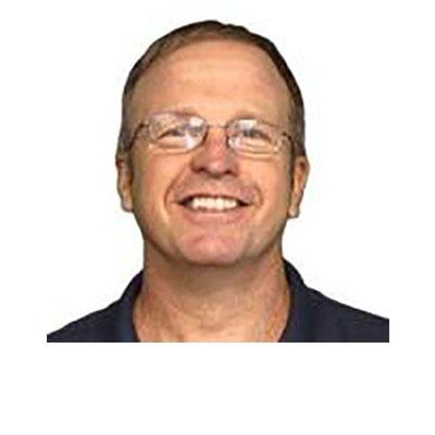 Doug Tenhagen