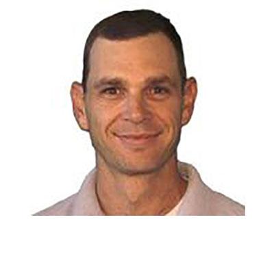 Steve Gorski