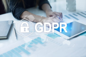 US businesses should inform themselves of how GDPR affects their operations.