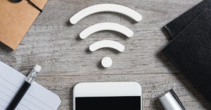WiFi as a Service is being adopted by businesses as a more efficient way to secure, high-performance connectivity.